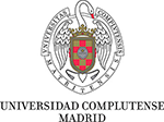Universidad-Complutense-de-Madrid.png